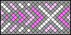 Normal pattern #59488 variation #120018