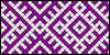 Normal pattern #29537 variation #120023