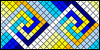 Normal pattern #49171 variation #120026