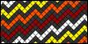 Normal pattern #39494 variation #120027