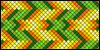 Normal pattern #39889 variation #120046