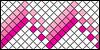 Normal pattern #64969 variation #120052