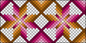 Normal pattern #59194 variation #120053