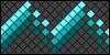 Normal pattern #64969 variation #120078