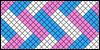 Normal pattern #24351 variation #120079