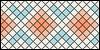 Normal pattern #54266 variation #120096