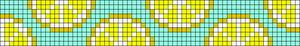 Alpha pattern #39710 variation #120098