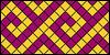 Normal pattern #60136 variation #120102