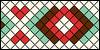Normal pattern #23268 variation #120109