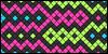 Normal pattern #65012 variation #120115