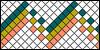 Normal pattern #64969 variation #120144