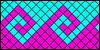 Normal pattern #5608 variation #120147
