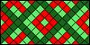 Normal pattern #46457 variation #120148