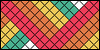 Normal pattern #1013 variation #120151
