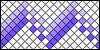 Normal pattern #64969 variation #120152