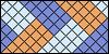 Normal pattern #117 variation #120167
