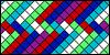 Normal pattern #866 variation #120170