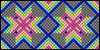 Normal pattern #25054 variation #120177
