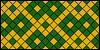 Normal pattern #16365 variation #120178