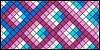 Normal pattern #30880 variation #120180
