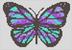 Alpha pattern #44039 variation #120182