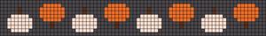 Alpha pattern #55794 variation #120193