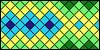 Normal pattern #20389 variation #120206