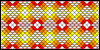 Normal pattern #17945 variation #120214