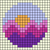 Alpha pattern #65095 variation #120231