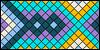 Normal pattern #22943 variation #120235