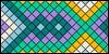 Normal pattern #22943 variation #120237