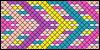 Normal pattern #54078 variation #120243