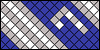Normal pattern #16971 variation #120245