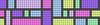 Alpha pattern #15458 variation #120248