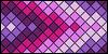 Normal pattern #16589 variation #120250