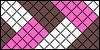 Normal pattern #117 variation #120260