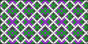 Normal pattern #64920 variation #120272