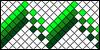 Normal pattern #64969 variation #120293
