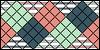 Normal pattern #14709 variation #120317