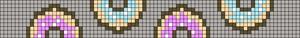 Alpha pattern #64918 variation #120325