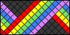 Normal pattern #47405 variation #120335