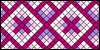 Normal pattern #60915 variation #120340