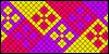 Normal pattern #31582 variation #120350