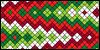 Normal pattern #24638 variation #120366