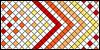Normal pattern #25162 variation #120367