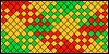 Normal pattern #3415 variation #120375