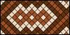 Normal pattern #24135 variation #120378
