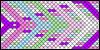 Normal pattern #27679 variation #120382