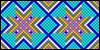 Normal pattern #25054 variation #120405