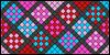 Normal pattern #10901 variation #120418